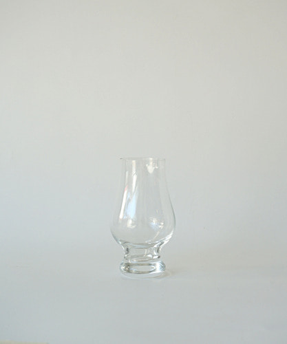 Whiskey cup(정상가 6,500원)