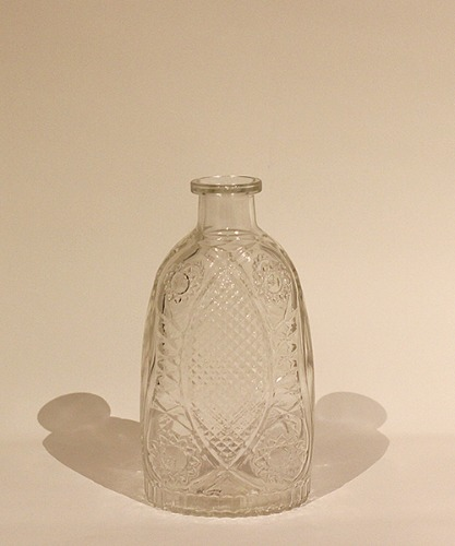 Pattern Vase_ellipse(정상가 9,500원)