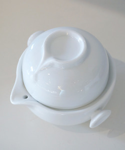 Ceramic tea holder_mini