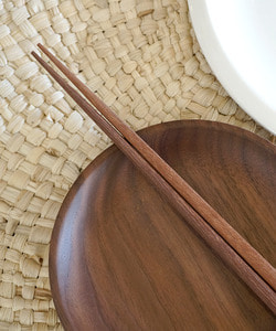Solid Wood Chopsticks(정상가 1,500원)