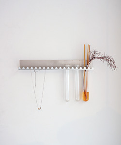 Little garden shelf(B급 할인)