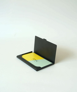 Business card casea(정상가 4,000원)