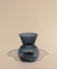 Mini vase_tealight